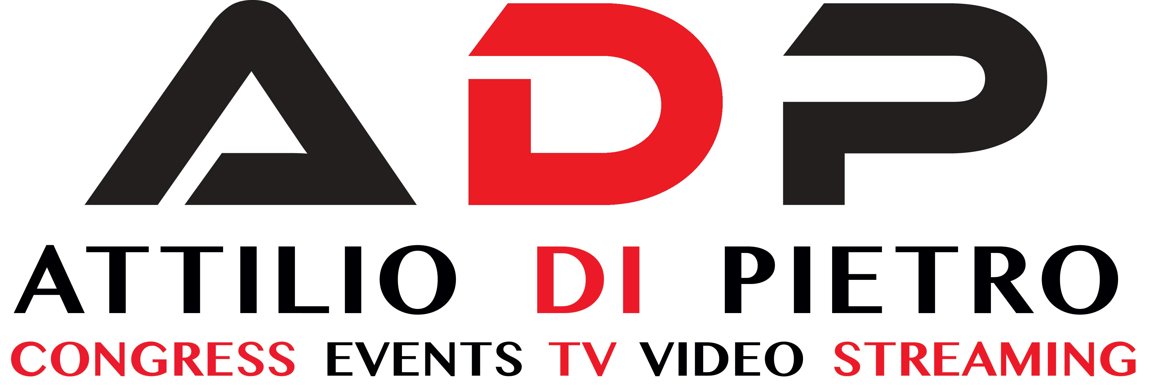 ADP Productions