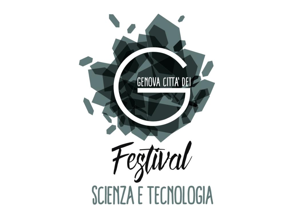 Genova dei Festival