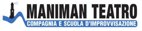 Maniman Teatro