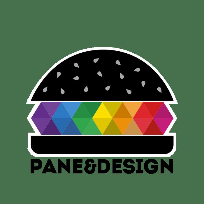 Pane&Design