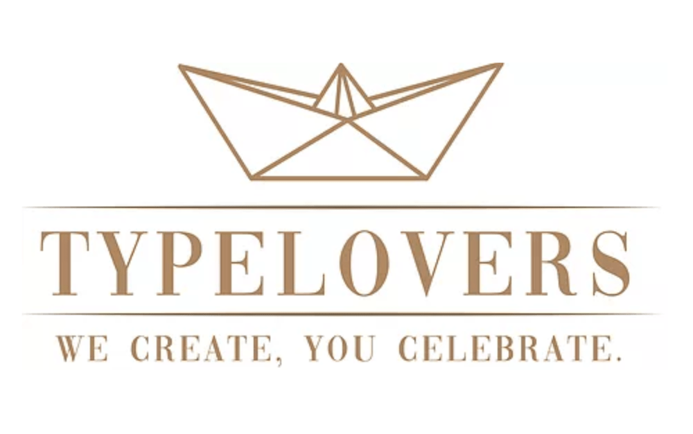 Typelovers