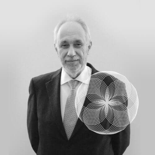 Giovanni Solari