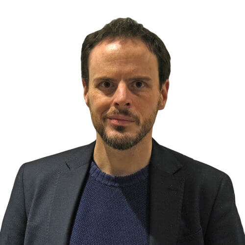 Alfonso Lucifredi